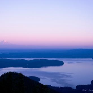 Mt_Walker_view_of_Mt_Rainier