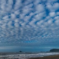 Rialto_Beach